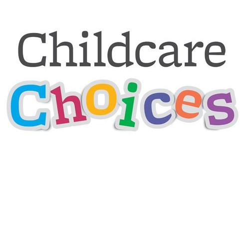 childcare-choices-logo_cmyk_300dpi-800x800 - minibugs nurseries